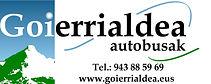 Logotipo Goierrialdea telefonokin.jpg