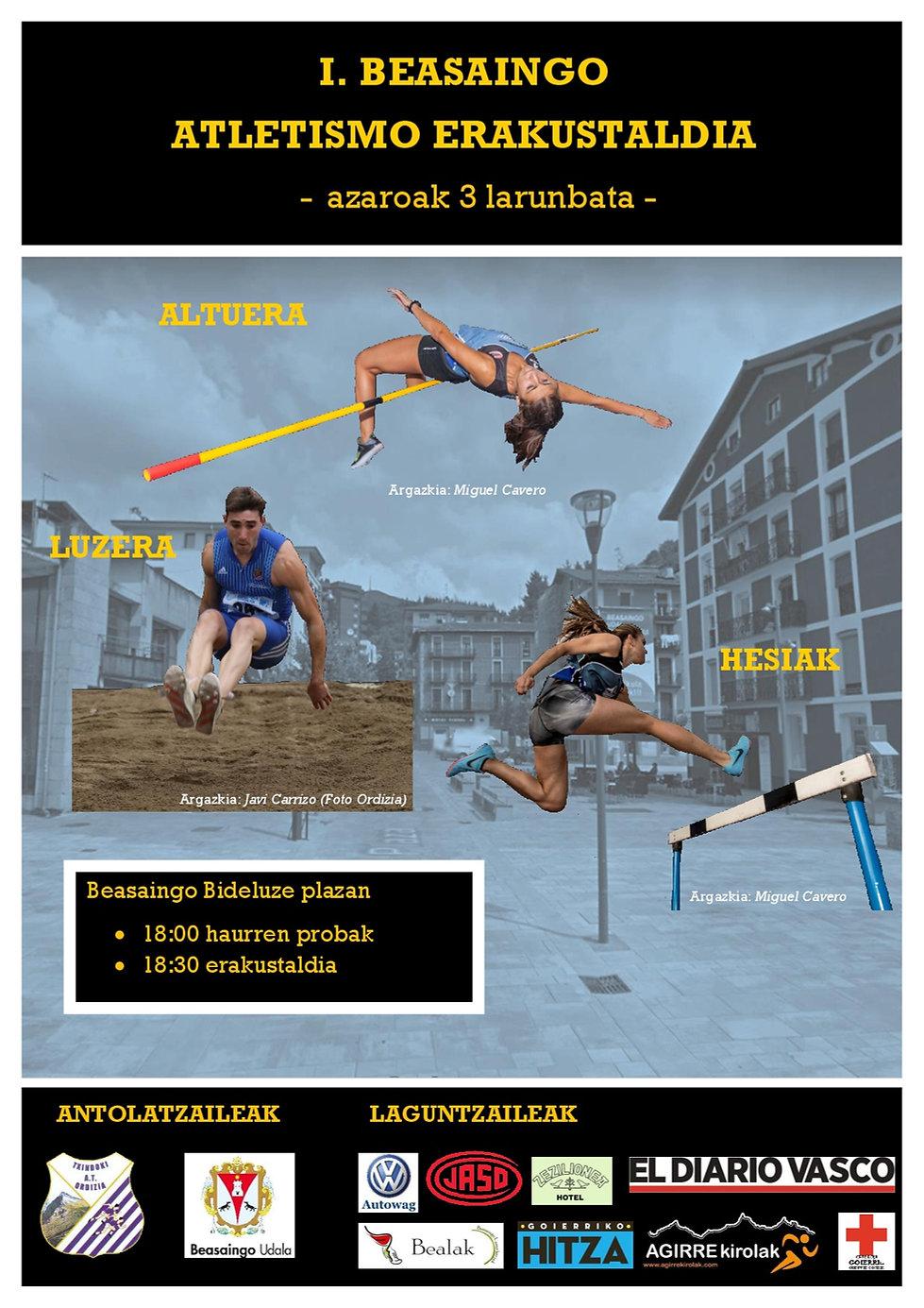 Atletismo erakustaldia 2018 (DV)-001.jpg