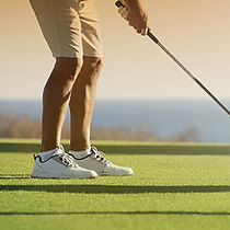 MASSAGE-SPECIAL-GOLF-2.JPG
