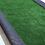 Thumbnail: Banda di unione adesiva 5m