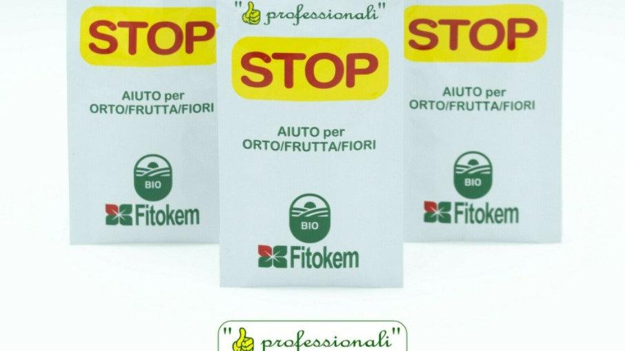 FITOKEM STOP