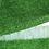 Thumbnail: Adesivo monocomponente 940gr