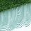 Thumbnail: Adesivo bicomponente 5L