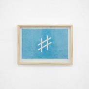 03_neiliane_Ilha-IV---hashtag.jpg