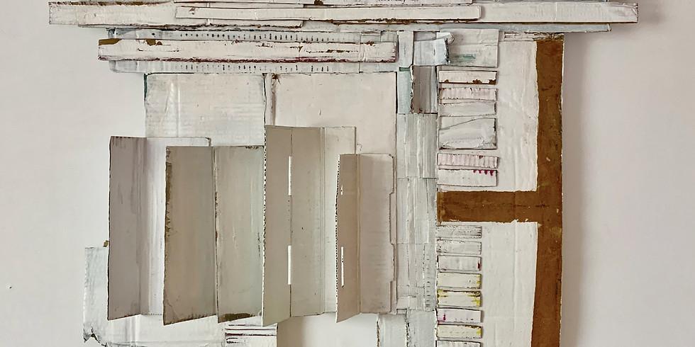 11º salão dos artistas sem galeria