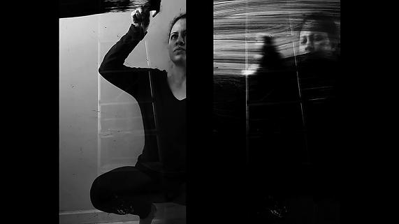 still_A_Tarefas de Casa I - Marcia Morel