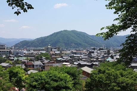 河和田地区.jpg