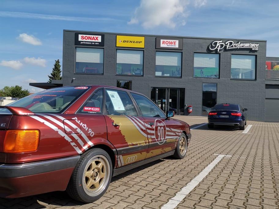 Audi 90 Nicolas.jpg