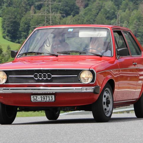 Audi-Treffen_Grüsch_2019_1040.JPG