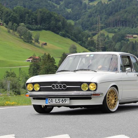 Audi-Treffen_Grüsch_2019_1008.JPG
