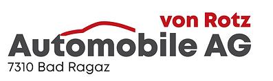 Logo VonRotz neu.png