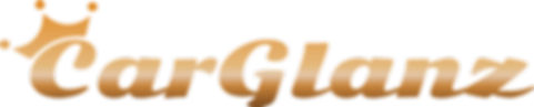 cropped-logo_gold-600x121.png