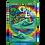 Thumbnail: Display Dunk Low SB Grateful Dead Green