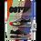 Thumbnail: Display Air Max 1 Master