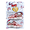 Thumbnail: Display Air Max 90 Candy Cane