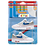 Thumbnail: Display Air Max 1 Pompidou By Day
