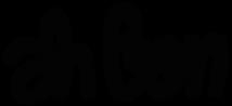 Logo Ah bon-ROND-01.png