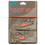 Thumbnail: Display Air Max 90 Desert Ore