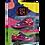 Thumbnail: Display Air Max 1 Longevity