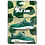 Thumbnail: Display Air Max 1 Limeade