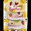Thumbnail: Display Air Max 1 Strawberry Lemonade