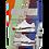 Thumbnail: Display Air Max 1 Master F&F