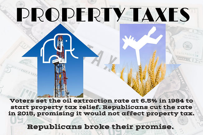 Issue Ad - property tax postcard (1).jpg