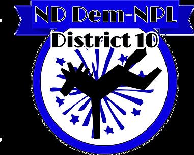logo D10 3.png