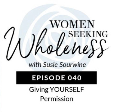 WomenSeekingWholeness