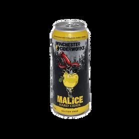 Winchester Ciderworks Malice