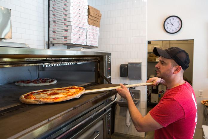 Pizzoco Pizza Oven.jpg