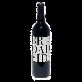 Broadside-Cab.png