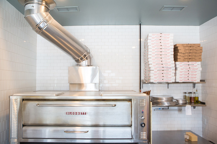 Pizzoco Oven.jpg