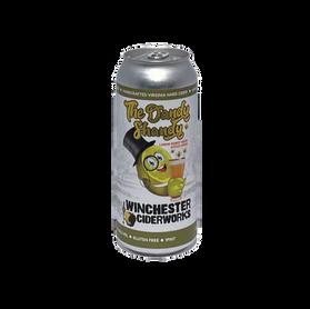 Winchester Ciderworks Dandy Shandy