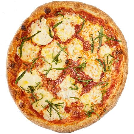 Pizza Appalachiarita.jpg