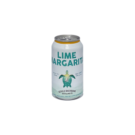 DB-Lime-Margarita.png