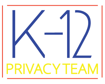 K_12_Privacy_Team_Logo_Colorful_Style_3.