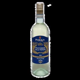 Pinot-Grigo.png