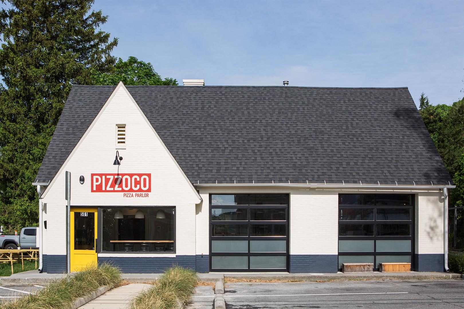 Pizzoco Building 2.jpg
