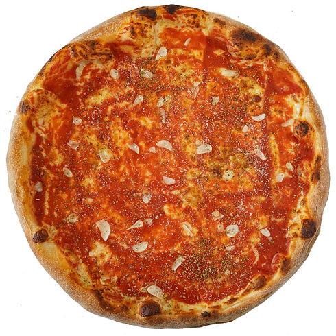 Pizza Tomato Pie.jpg