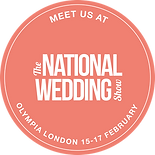 Meet The Rhyming Stag at The National Wedding Show