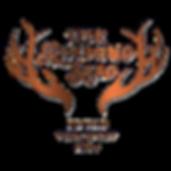 TRS copper logo.png