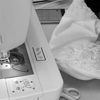 sewing class 02.jpg