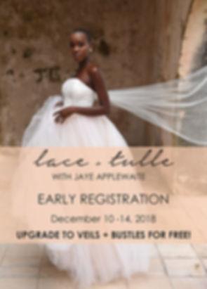 early registration.jpg