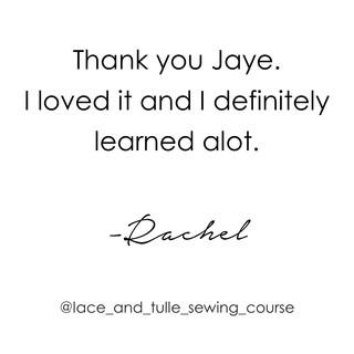 rachel quote loved.jpg