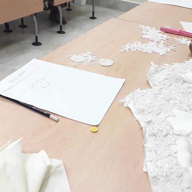 sewing class 04.jpg