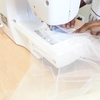 sewing class 01.jpg