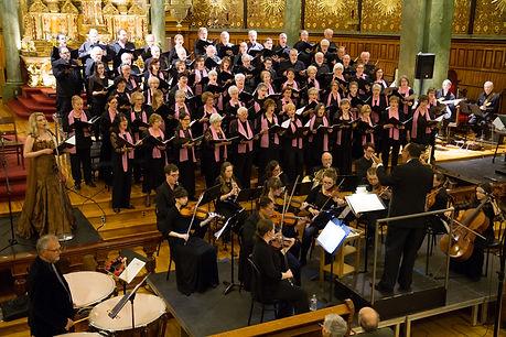 Chorale Vienne 2017 - NComtois -136.jpg