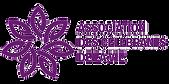 Logo ACV new violet fond transparent rec
