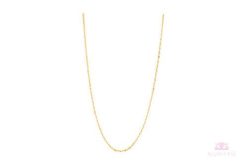 Necklace Luz